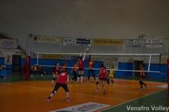 2018-12-15 - 1DF - Pallavolo Agnone vs Venafro Volley (21)