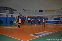 2018-12-15 - 1DF - Pallavolo Agnone vs Venafro Volley (4)