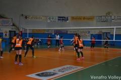 2018-12-15 - 1DF - Pallavolo Agnone vs Venafro Volley (5)