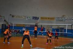 2018-12-15 - 1DF - Pallavolo Agnone vs Venafro Volley (8)