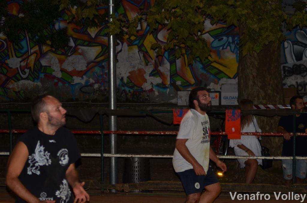 2019-08-23-Tiv-2019-Prima-Giornata-33