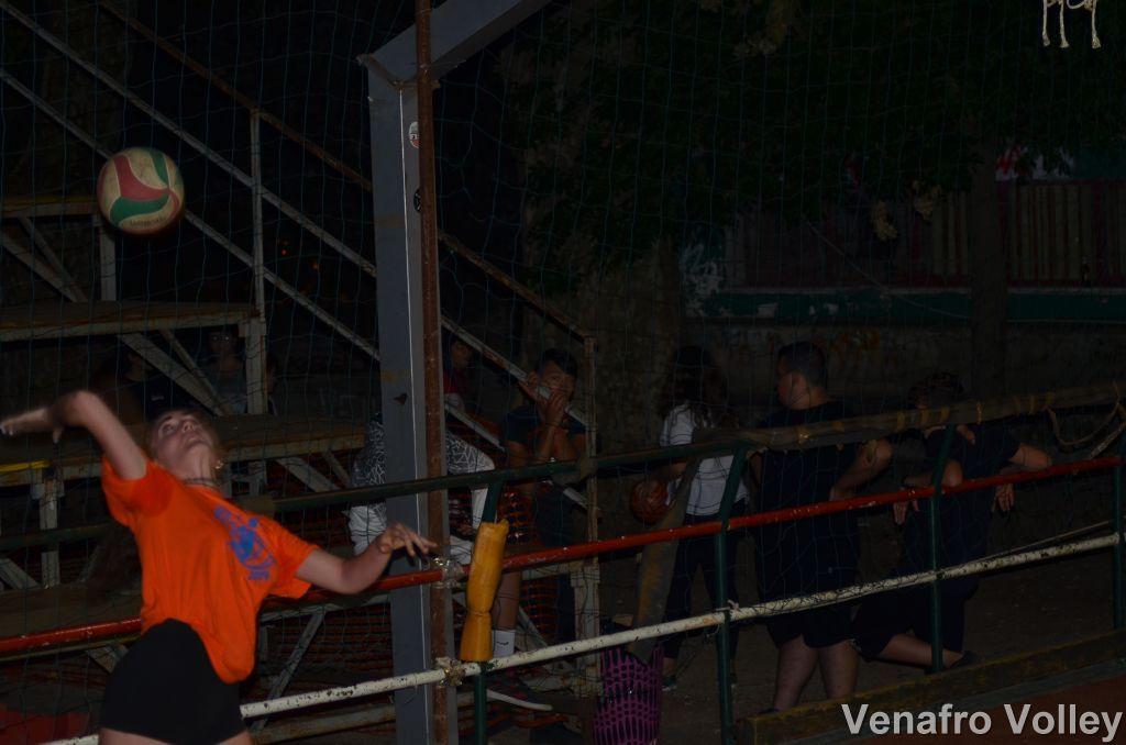 2019-08-23-Tiv-2019-Prima-Giornata-44
