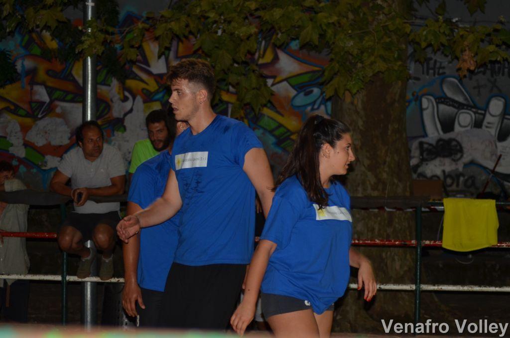 2019-08-23-Tiv-2019-Prima-Giornata-62
