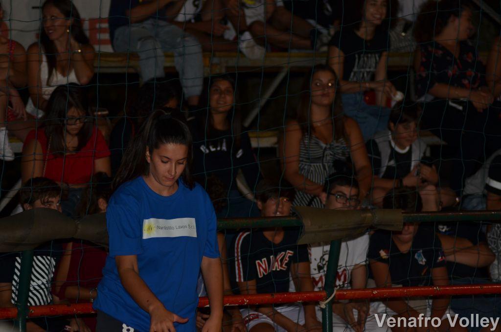 2019-08-23-Tiv-2019-Prima-Giornata-66