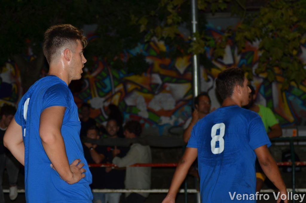2019-08-23-Tiv-2019-Prima-Giornata-68