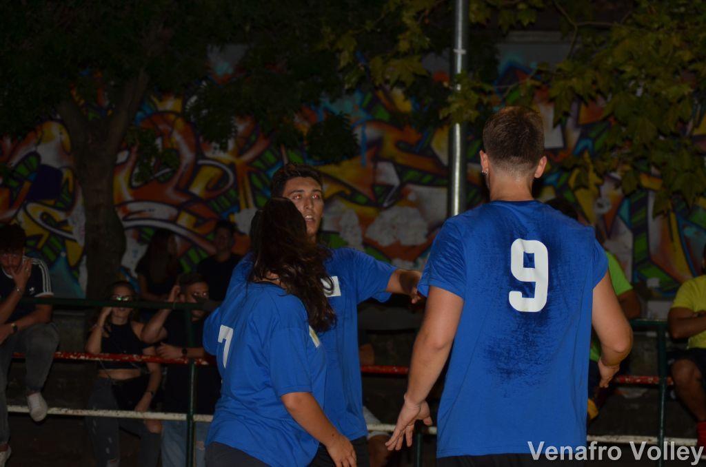 2019-08-23-Tiv-2019-Prima-Giornata-70