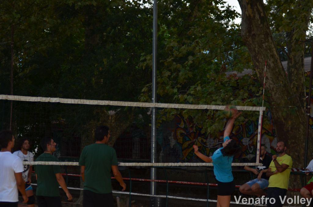 2019-08-23-Tiv-2019-Seconda-Giornata-16