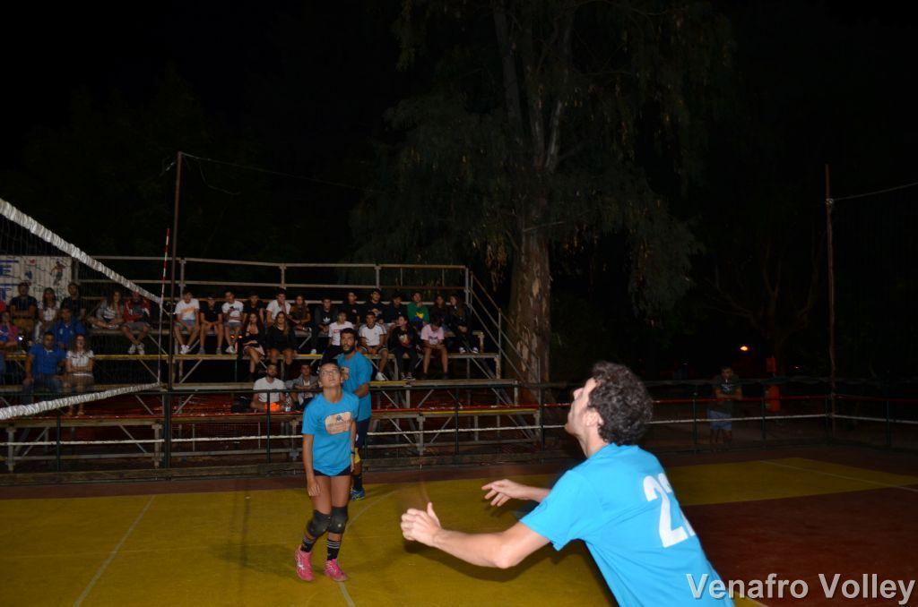 2019-08-23-Tiv-2019-Seconda-Giornata-33