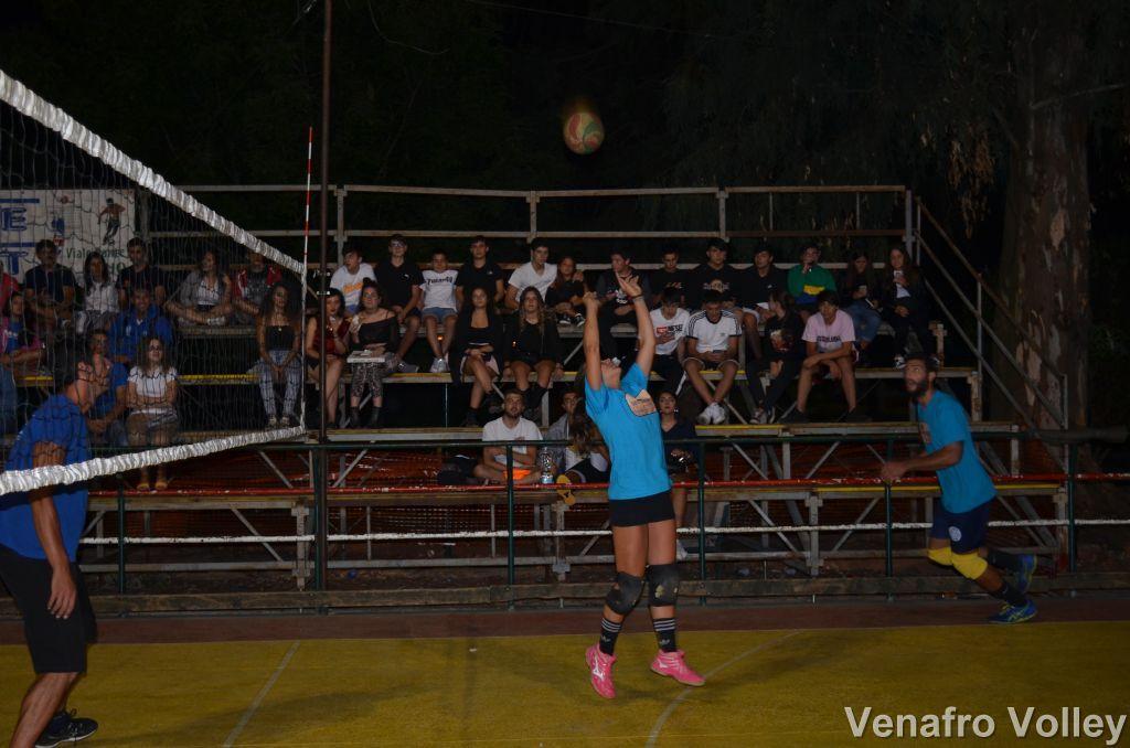 2019-08-23-Tiv-2019-Seconda-Giornata-37