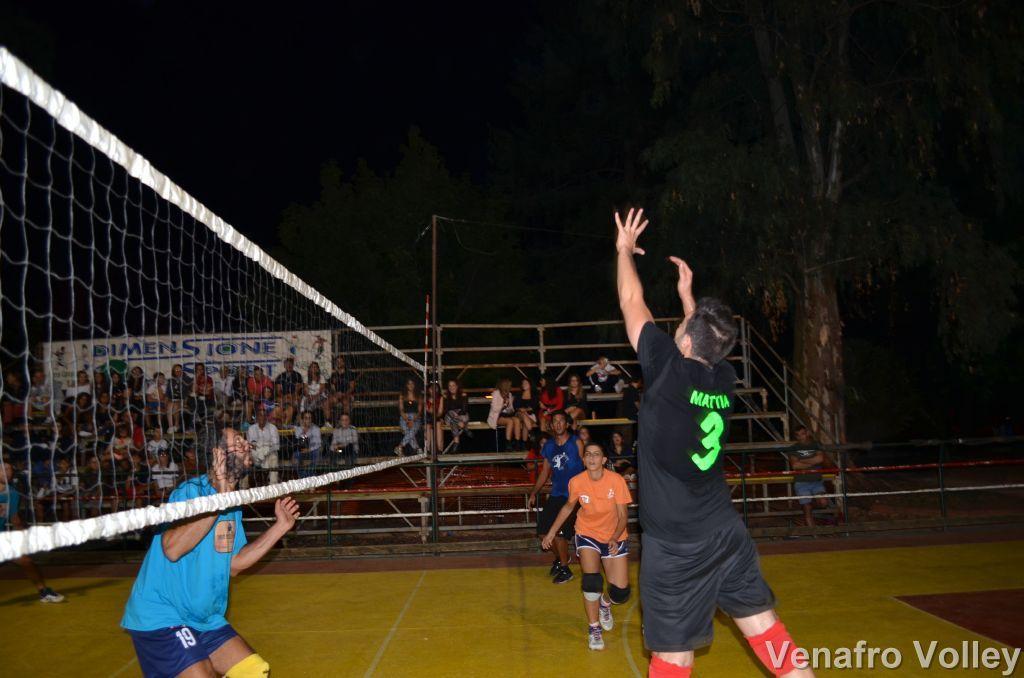 2019-08-23-Tiv-2019-Seconda-Giornata-49