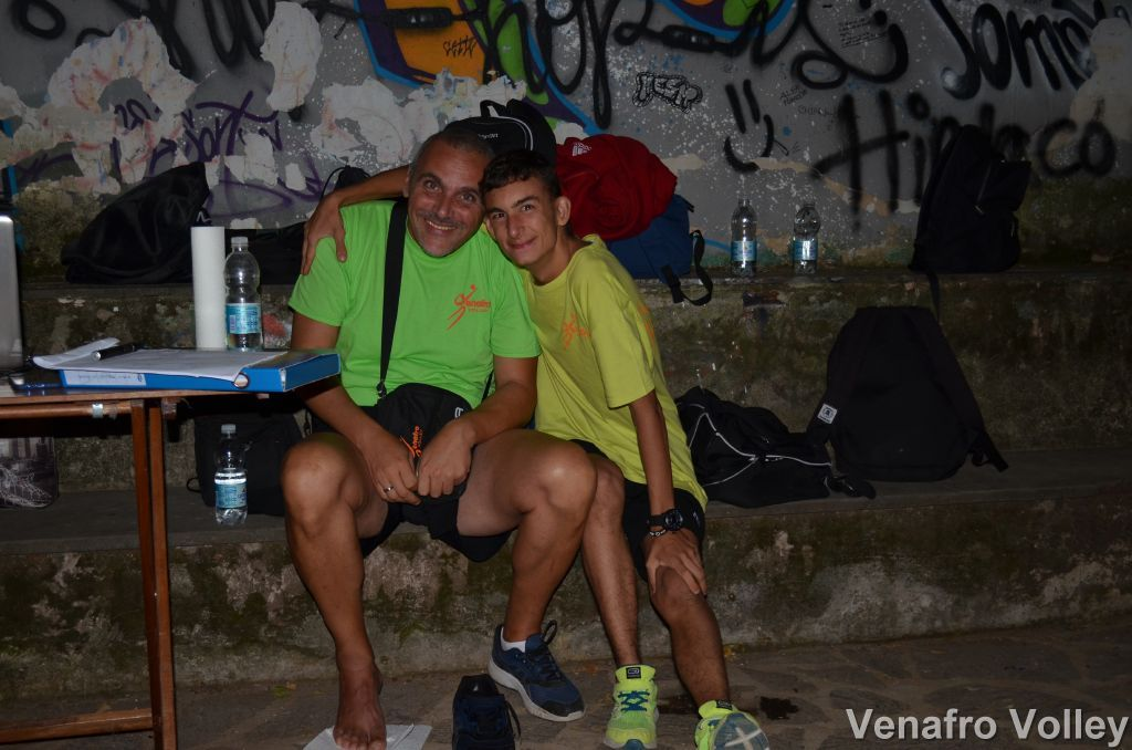 2019-08-23-Tiv-2019-Seconda-Giornata-50
