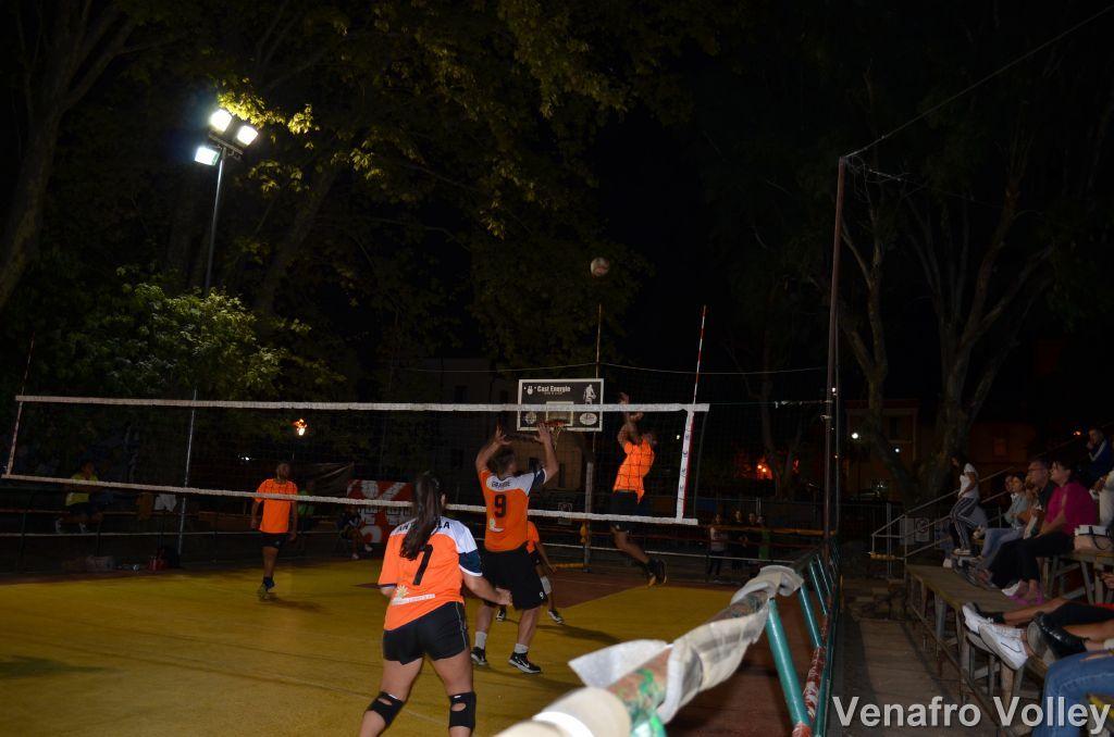 2019-08-23-Tiv-2019-Seconda-Giornata-60