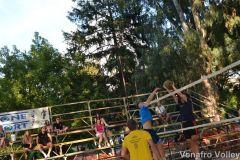 2019-08-26-Tiv2019-Quarta-Giornata-12