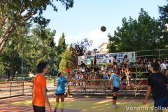 2019-08-27-Tiv2019-Quinta-Giornata-14