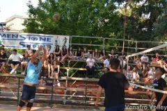 2019-08-27-Tiv2019-Quinta-Giornata-16