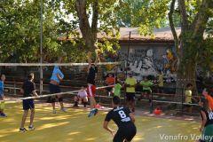 2019-08-27-Tiv2019-Quinta-Giornata-5