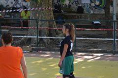 2019-08-27-Tiv2019-Quinta-Giornata-7