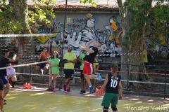 2019-08-27-Tiv2019-Quinta-Giornata-9