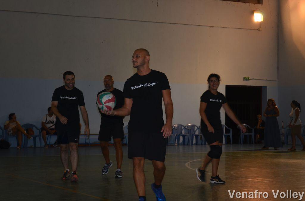 2019-08-28-Tiv2019-Sesta-giornata-51