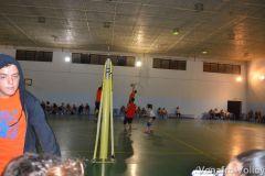 2019-08-28-Tiv2019-Sesta-giornata-68