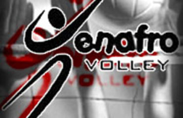 Venafro Volley