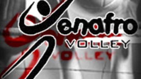 Venafro Volley