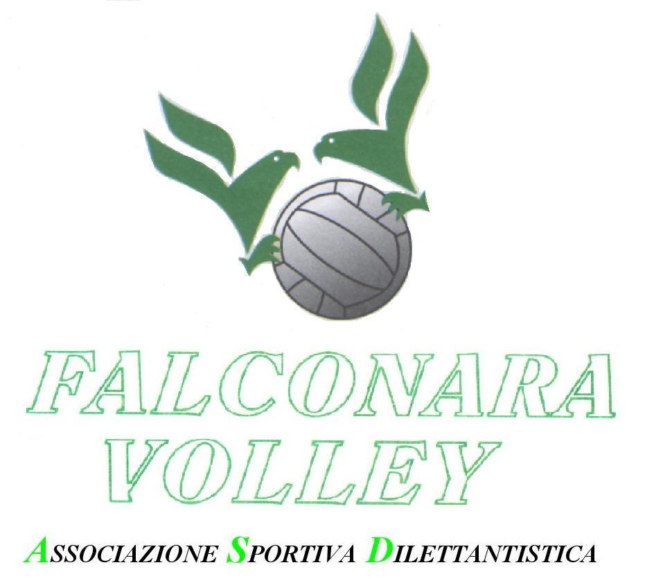 falconara-volley-logo