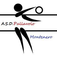 Pallavolo Montenero - Statistiche Scontri diretti