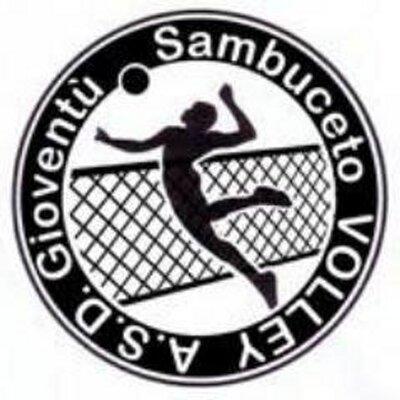 Gioventù Sambuceto - Statistiche Scontri diretti