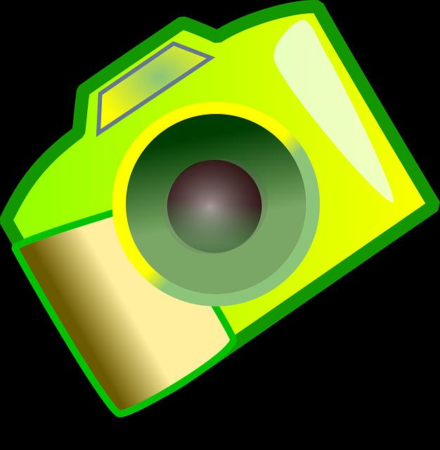 icon-28060_640