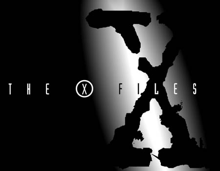 the_x_files_