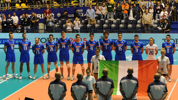 2014-05-17 - italia-volley