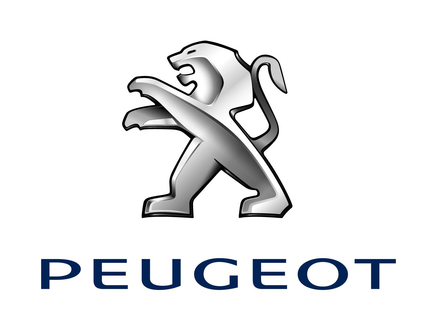 2014 - Peugeot