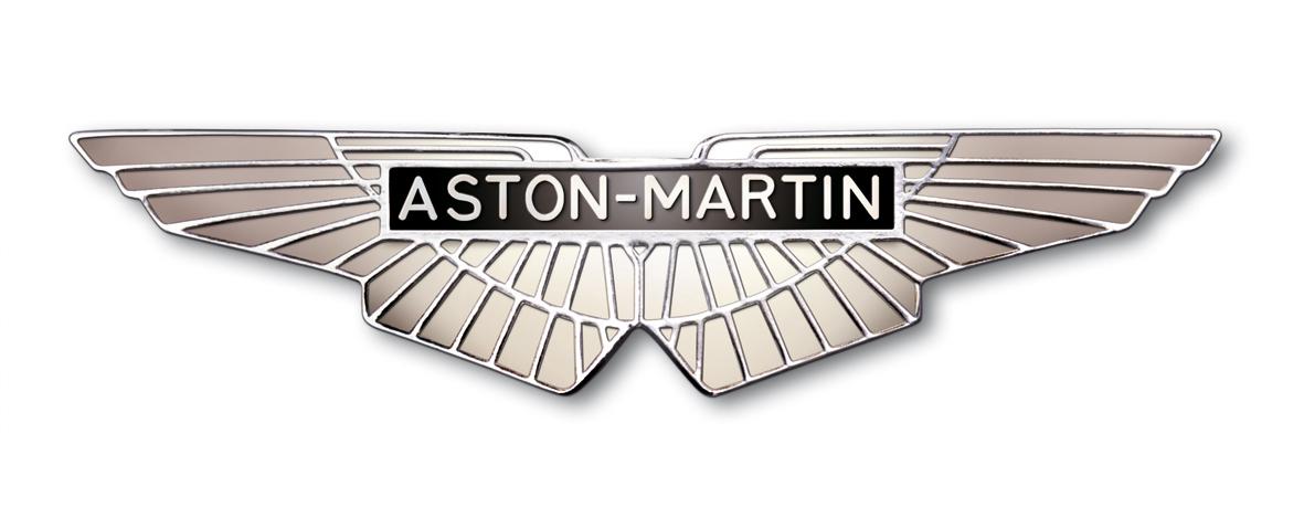 2014 - astonmartin
