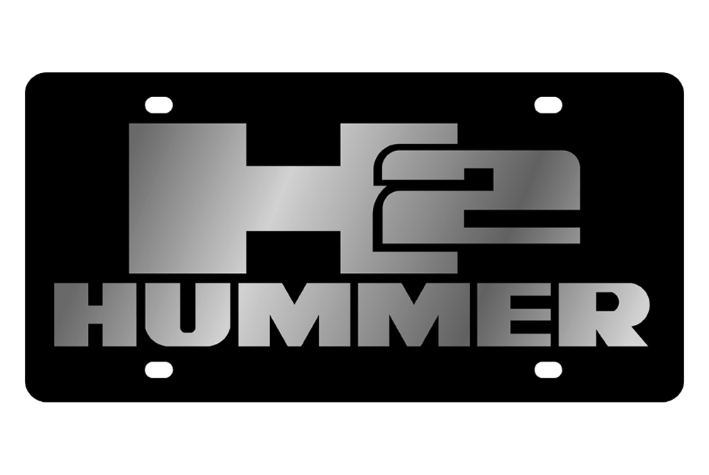 2014 - hummer