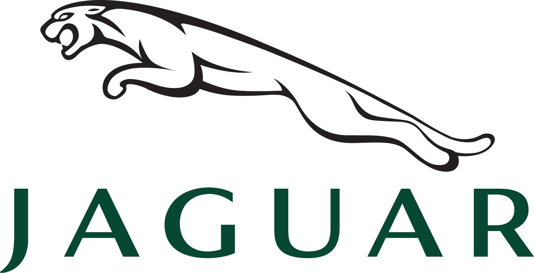 2014 - jaguar