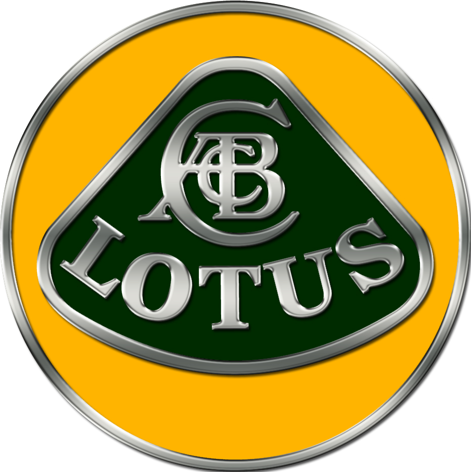 2014 - lotus