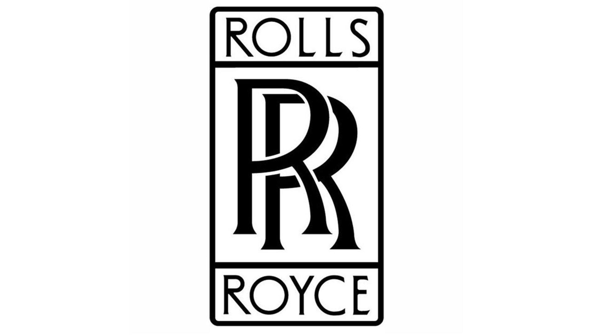2014 rolls