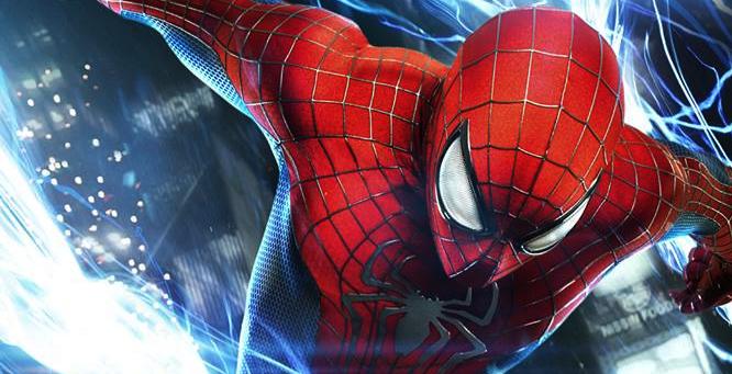 2014-spiderman