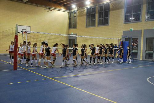 2014-10-23 - U18F - Aurora Volley Ururi vs Asd Venafro Volley foto2