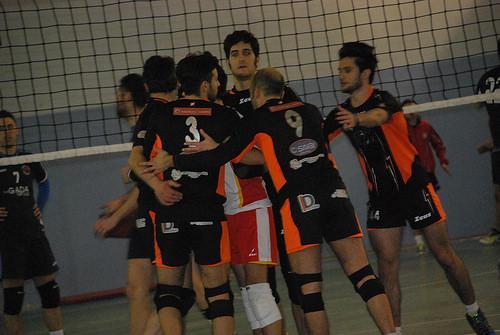 2015-03-07 - SDM - Venafro Volley vs Gada Group Pescara 3 foto2