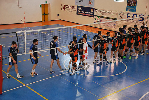 2015-03-28 - SDM - Gada Group Pescara3 vs Venafro Volley foto2