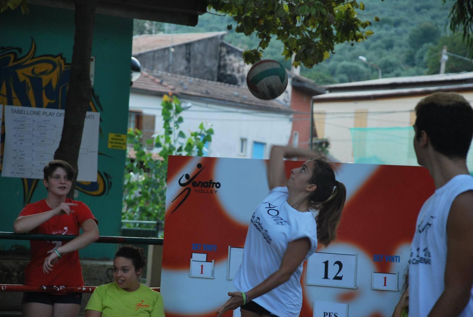 2015-08-18 - torneo2