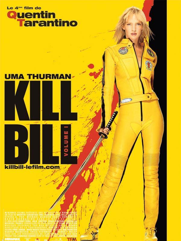 2015-08-22 - kill bill
