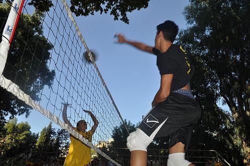 2015-08-27 - 18 torneo in villa - quinta giornata foto1