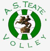 logo-as-teate-volley