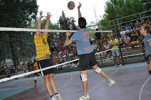 2015-08-31 - 18 torneo in villa - nona giornata foto2