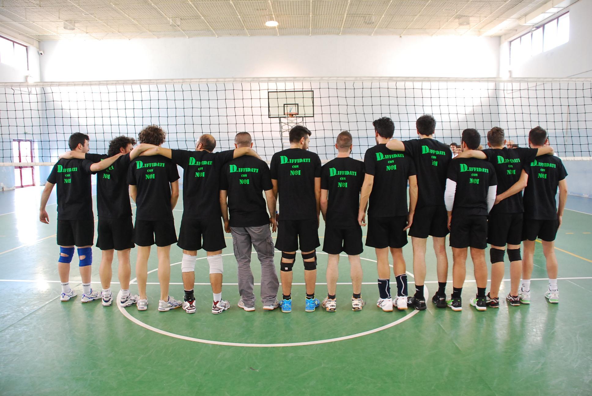 2014-03-22 - 1DIVM - Asd Venafro Volley vs Asd Termoli Pallavolo (14)