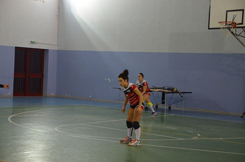 2015-12-19 - SDF - Axa Lanni Venafro Volley vs Volley Penne foto2