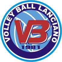 volleyball-lanciano-logo